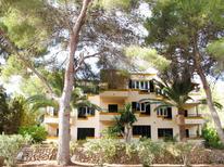 Appartamento 415167 per 2 persone in Cala Murada