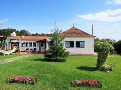 Villa 415189 per 5 persone in Coimbrão