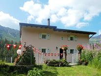 Holiday home 415190 for 6 persons in Olivone