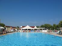 Appartement de vacances 415252 pour 6 personnes , Peschiera del Garda