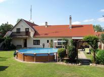 Villa 415254 per 5 persone in Pasinovice
