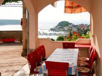 Ferienwohnung 415279 für 9 Personen in Kampor