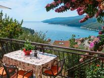 Holiday apartment 415282 for 4 persons in Rabac