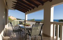 Ferienwohnung 415459 für 5 Personen in Vinacac