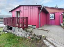 Ferienhaus 415467 für 2 Personen in Harzgerode