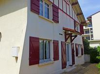 Villa 415659 per 6 persone in Capbreton