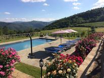 Ferienhaus 415664 für 7 Personen in Cortona
