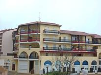 Appartement de vacances 415675 pour 4 personnes , Capbreton