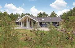 Ferienhaus 415716 für 12 Personen in Sjællands Odde