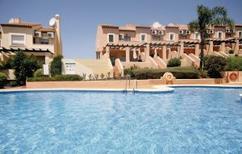 Maison de vacances 415730 pour 6 adultes + 1 enfant , La Cala de Mijas
