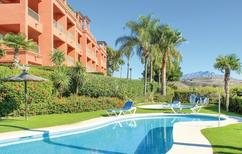 Holiday apartment 415742 for 4 persons in Cancelada