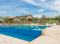 Holiday apartment 415809 for 4 persons in San Polo