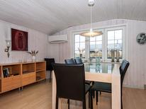 Holiday home 415881 for 4 persons in Søndervig