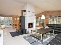 Casa de vacaciones 415910 para 12 personas en Lyngså