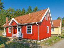 Ferienhaus 415982 für 6 Personen in Userin