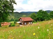 Holiday home 415993 for 6 persons in Drachselsried Grafenried