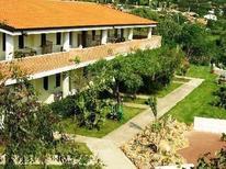 Maison de vacances 416040 pour 4 personnes , Santa Maria Di Ricadi