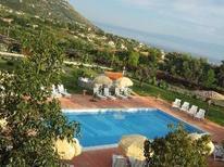 Appartement de vacances 416041 pour 4 personnes , Santa Maria Di Ricadi