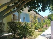 Appartement de vacances 416049 pour 4 personnes , Santa Maria Di Ricadi