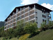 Mieszkanie wakacyjne 416124 dla 4 osoby w Crans-Montana