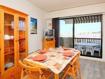 Appartement de vacances 416316 pour 4 personnes , Capbreton