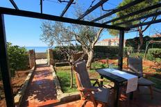 Holiday apartment 416679 for 3 persons in Umag
