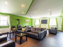 Vakantiehuis 416730 voor 32 personen in Mellier