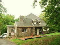 Ferienhaus 416734 für 13 Personen in Falaën