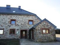 Vakantiehuis 416738 voor 4 personen in Baugnez