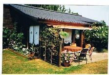 Villa 416944 per 6 persone in Hohenfelde