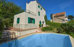Maison de vacances 417075 pour 9 personnes , Sète