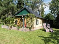 Holiday home 417394 for 2 persons in Walthersdorf