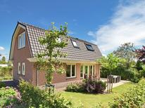 Ferienhaus 417411 für 5 Personen in Noordwijkerhout