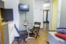 Appartement de vacances 417419 pour 4 adultes + 2 enfants , Castiglione della Pescaia