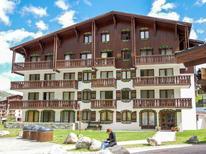 Apartamento 417448 para 4 personas en Tignes