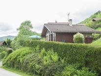 Ferienhaus 417452 für 4 Personen in La Bresse