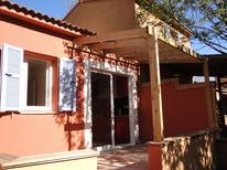 Ferienhaus 417454 für 2 Personen in Poggio-Mezzana