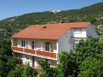 Holiday apartment 417551 for 11 persons in Banjol