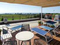 Holiday apartment 418464 for 5 persons in Marina di Cerveteri