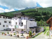Appartement de vacances 418813 pour 4 personnes , Soelden