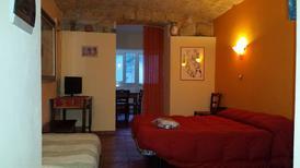 Appartement de vacances 419421 pour 4 personnes , Palerme