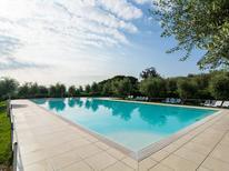 Appartement de vacances 419454 pour 6 personnes , Manerba del Garda