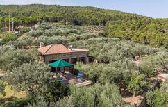 Maison de vacances 419953 pour 4 personnes , San Marco di Castellabate