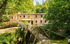 Ferienhaus 419964 für 5 Personen in Marliana