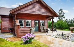 Holiday home 419992 for 10 persons in Froland