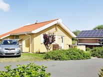 Casa de vacaciones 42058 para 6 personas en Otterndorf