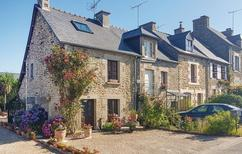 Holiday home 42311 for 5 persons in Dinard