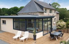 Ferienhaus 42445 für 8 Personen in Pléhédel