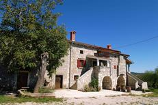 Villa 42574 per 4 persone in Vrecari