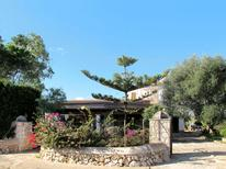 Holiday home 42955 for 5 persons in Cala Murada